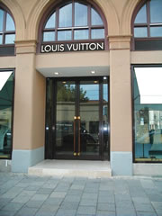 Loop-Louis Vuitton.jpg